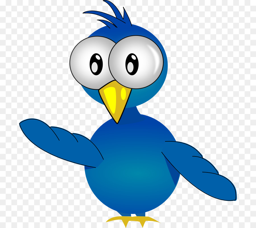 900x800 Bird Cartoon Animation Clip Art