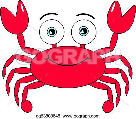 450x394 Inhabitants Crab Clipart, Explore Pictures