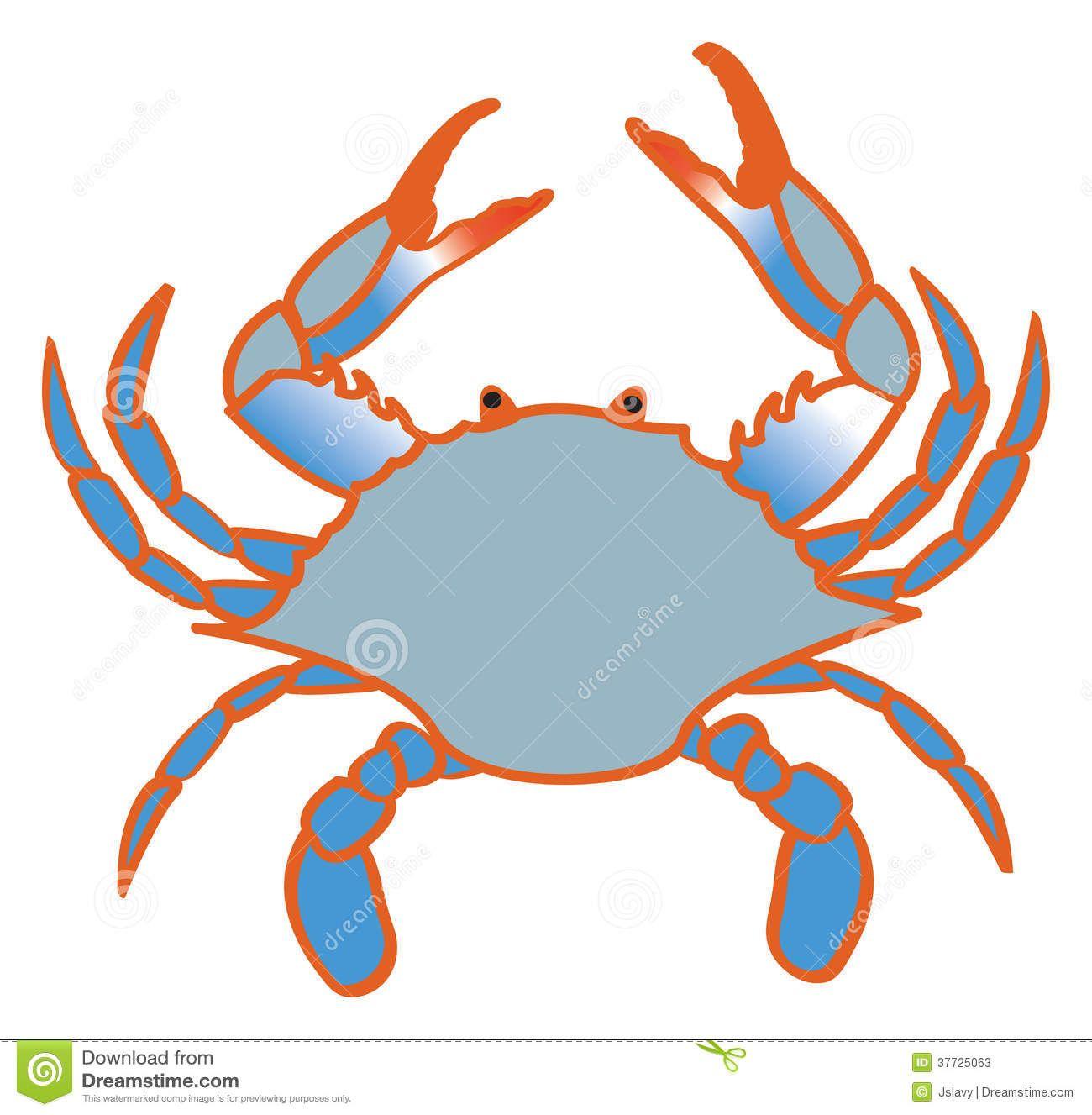 1300x1327 Blue Crab Clipart Free Download Clip Art