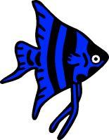 155x200 57 Best Ocean Theme Images On Clip Art, Illustrations