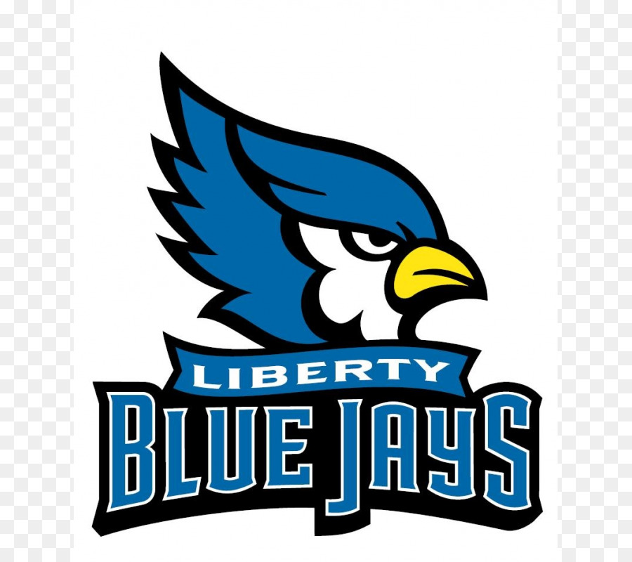 900x800 Liberty High School West Blue Jay Drive Staley High School Liberty