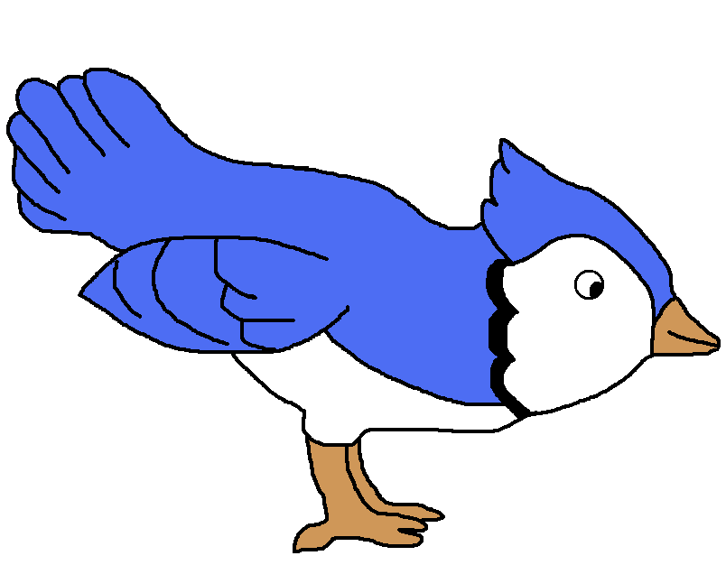 804x626 Pin By Donna Peterson On Clip Art Bird Clipart