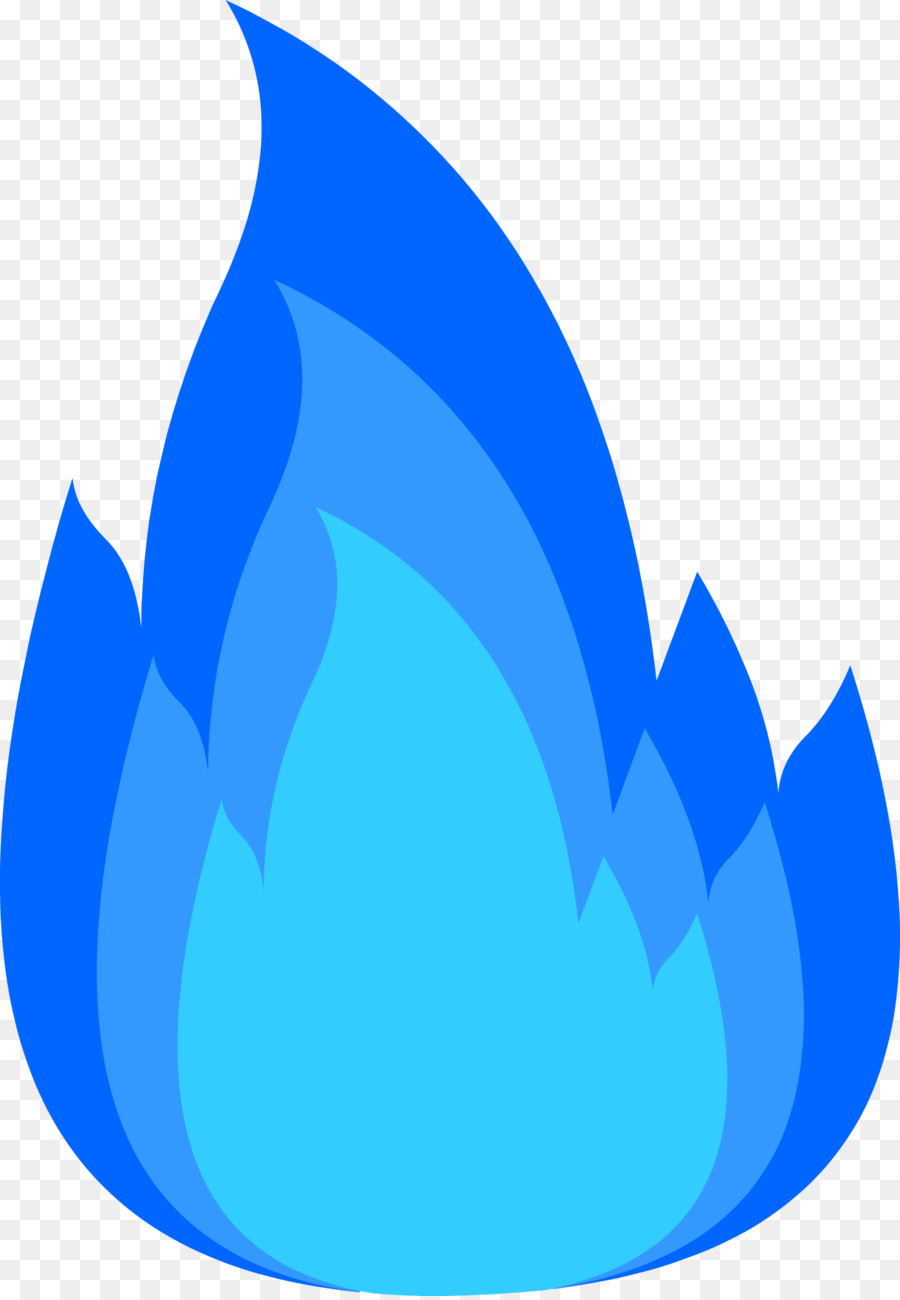900x1300 Fire Flame Computer Icons Clip Art