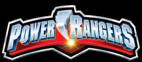 500x218 Power Rangers Know Your Meme