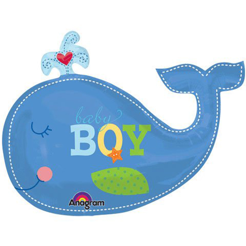 500x500 Free Whales Clipart Graphics Images And Photos 2