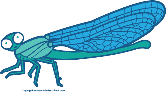 565x313 Top 86 Dragonfly Clipart