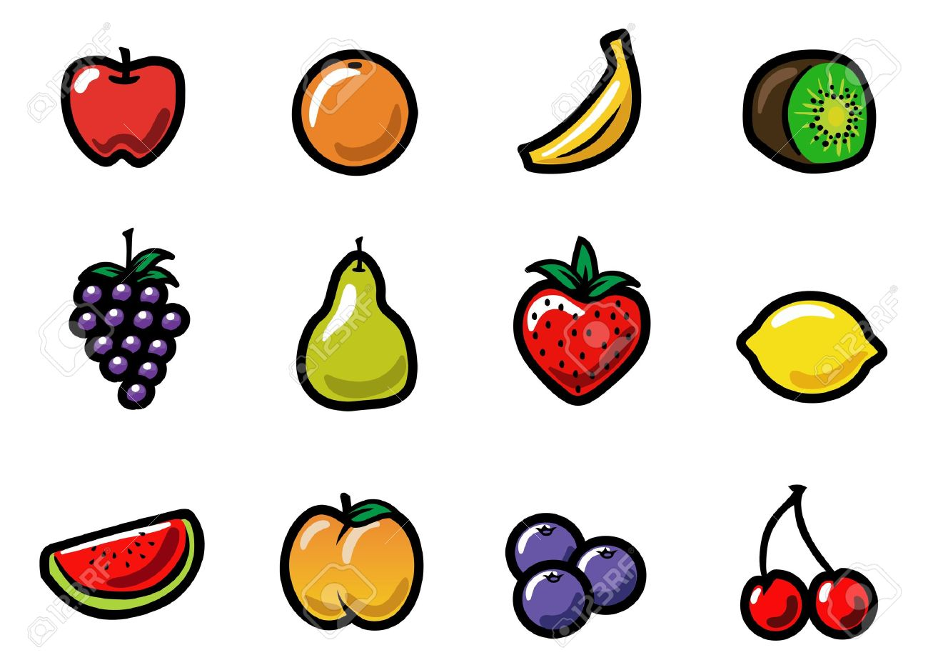 1300x938 Blueberry Muffin Clipart Cute Fruit