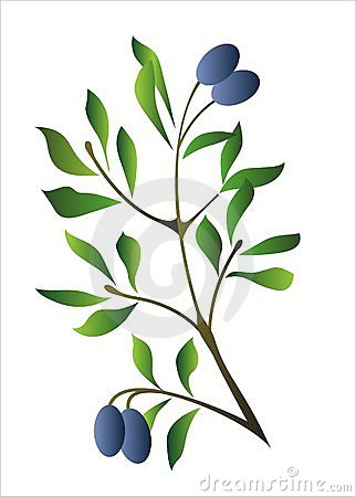 322x450 Clip Art Cartoon Blueberry Clipart