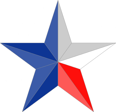 400x386 Lofty Inspiration Texas Clipart Simple Free Clip Art Outline Best