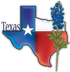 236x245 Texas Clip Art Free Texas Symbols Free Cliparts That You Can