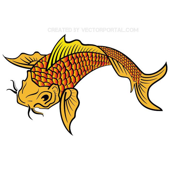 660x660 Fish Bone Royalty Free Clip Art Free Vector 123freevectors