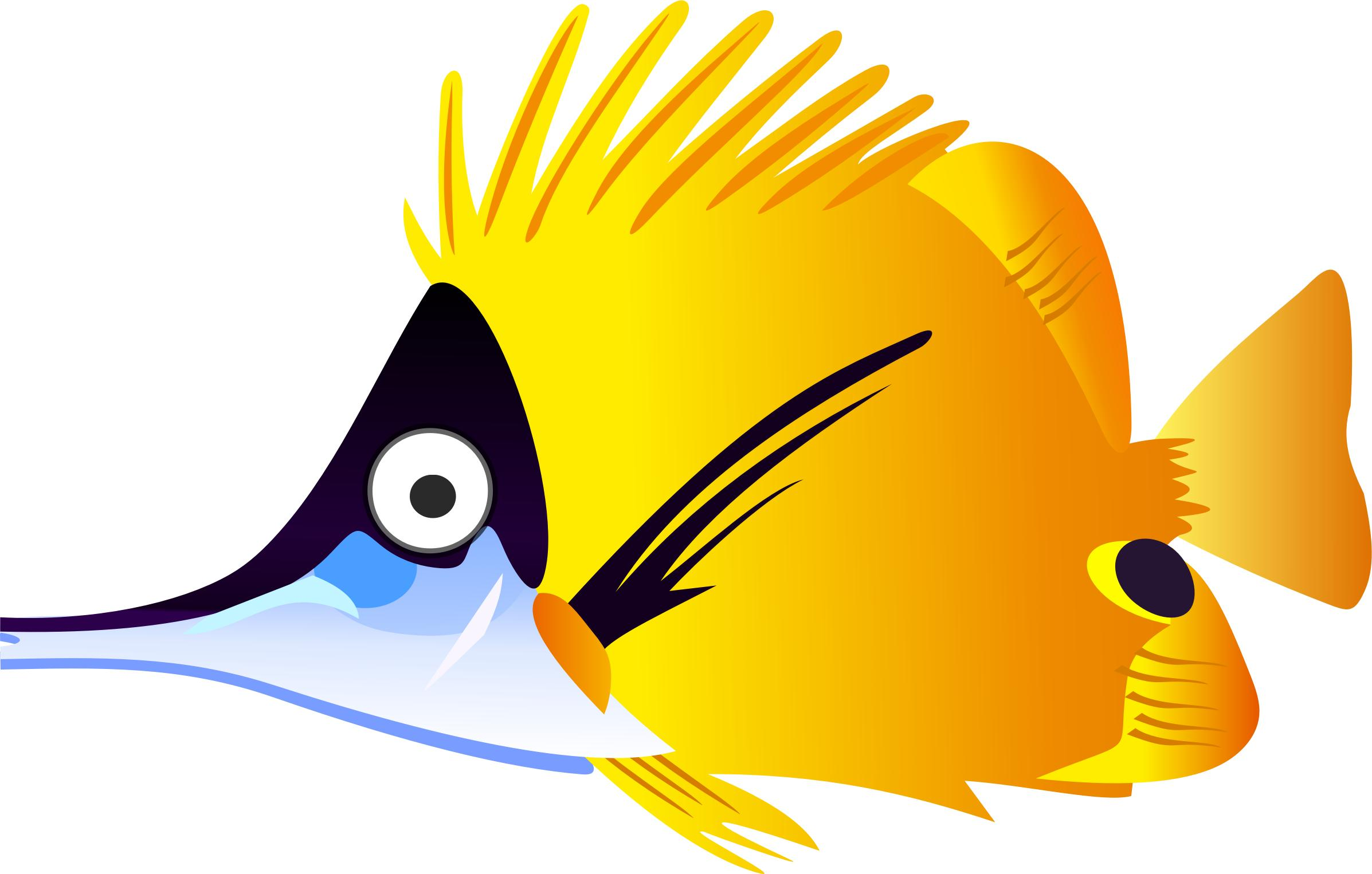 2394x1526 Free Fish Icons Png, F Sh Images