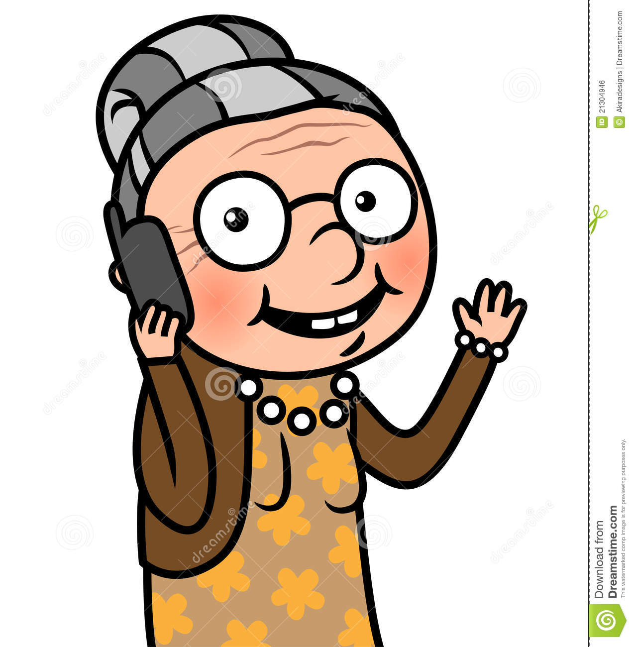 1272x1300 Old Lady Clip Art Free Collection Download And Share Old Lady