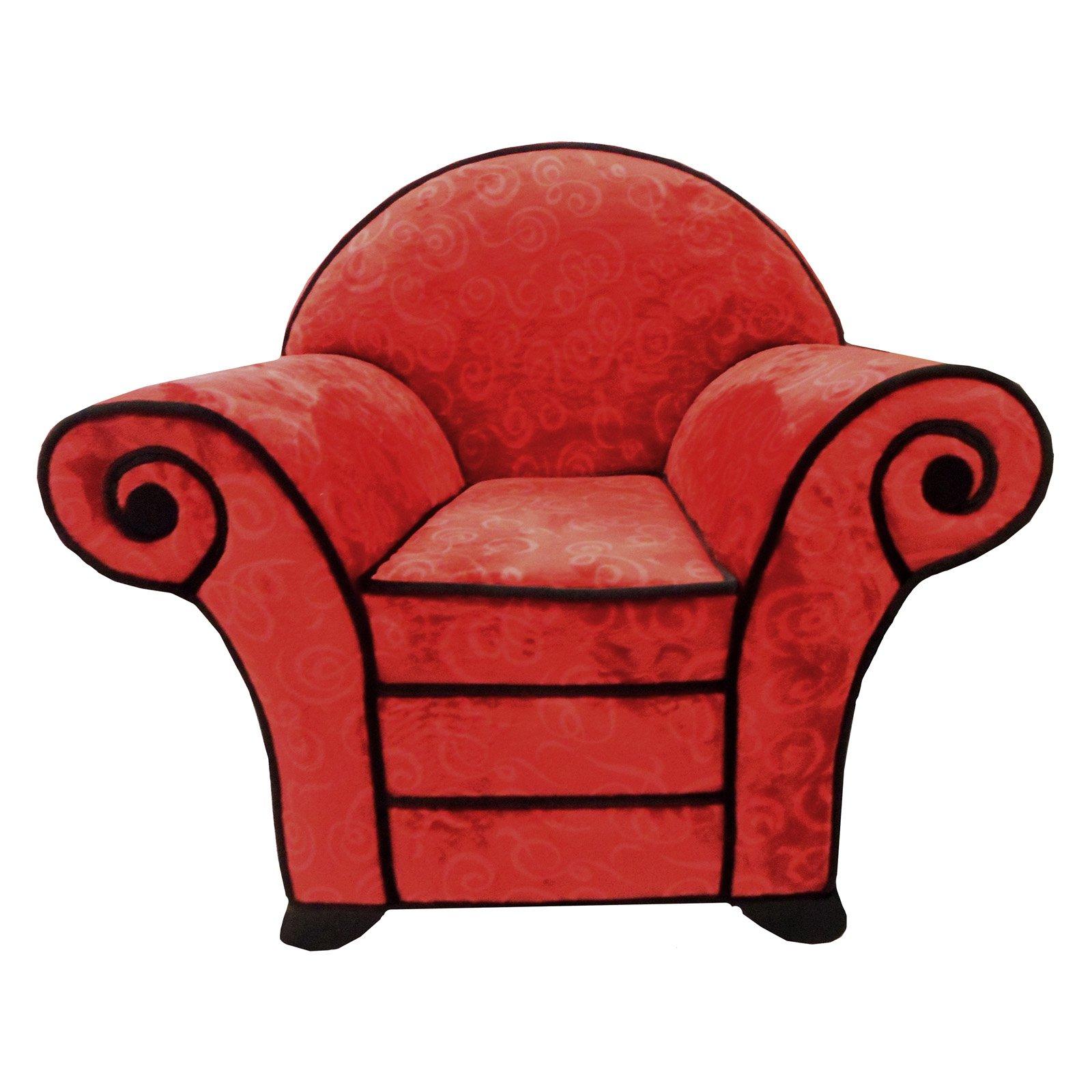 1600x1600 Blue's Clues Thinking Chair Clip Art Cliparts