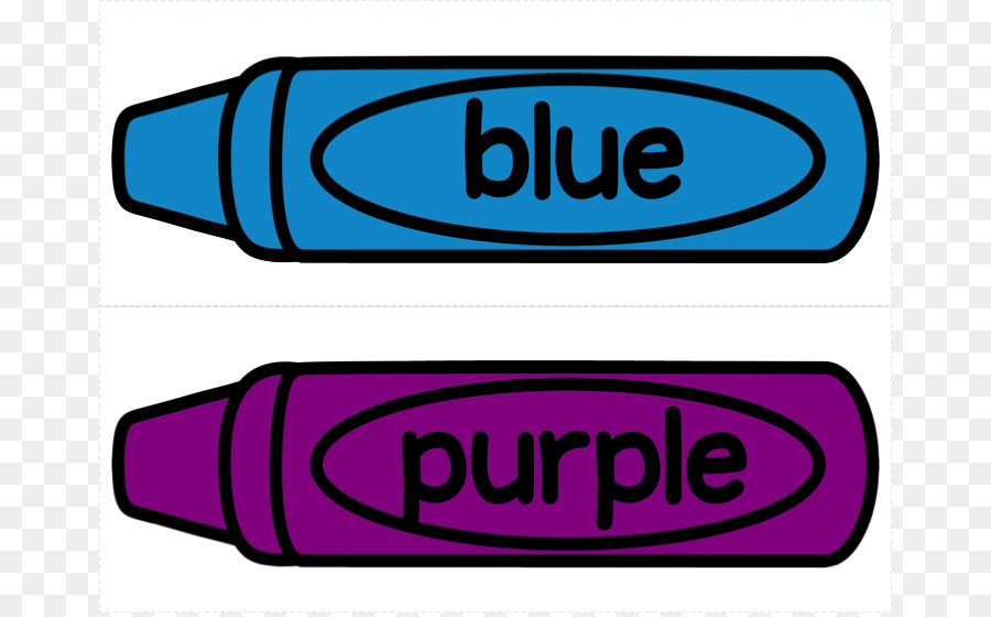 900x560 Crayon Blue Cliparts Free Download Clip Art