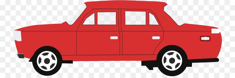 900x300 Sports Car Bmw M5 Family Car Clip Art