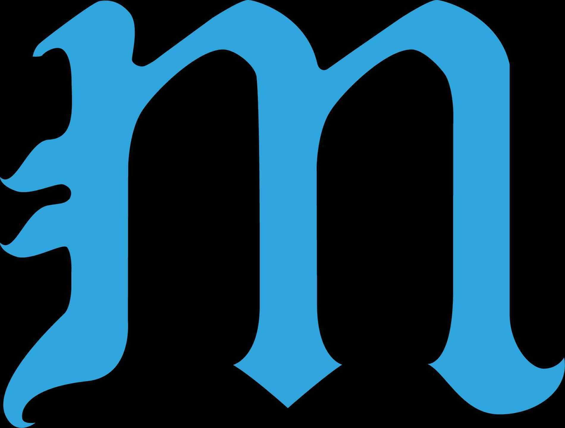 1900x1441 Png Clip Art Image Gallery Store Mad Store Blue M Png Mad Bmw M