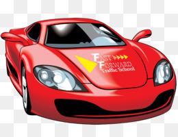 260x200 Sports Car Speed Car Racing Download