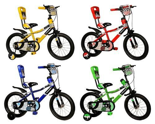 Bmx Bike Clipart