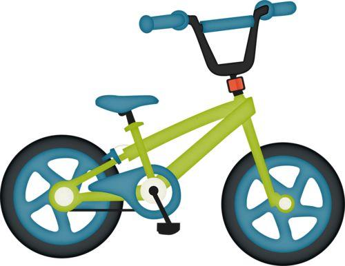 500x386 16 Best Bicicletas Images On Bicycles, Clip Art