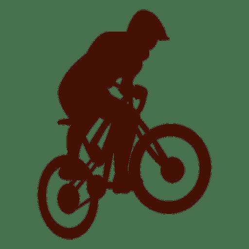 512x512 Freestyle Bmx Bike Extreme