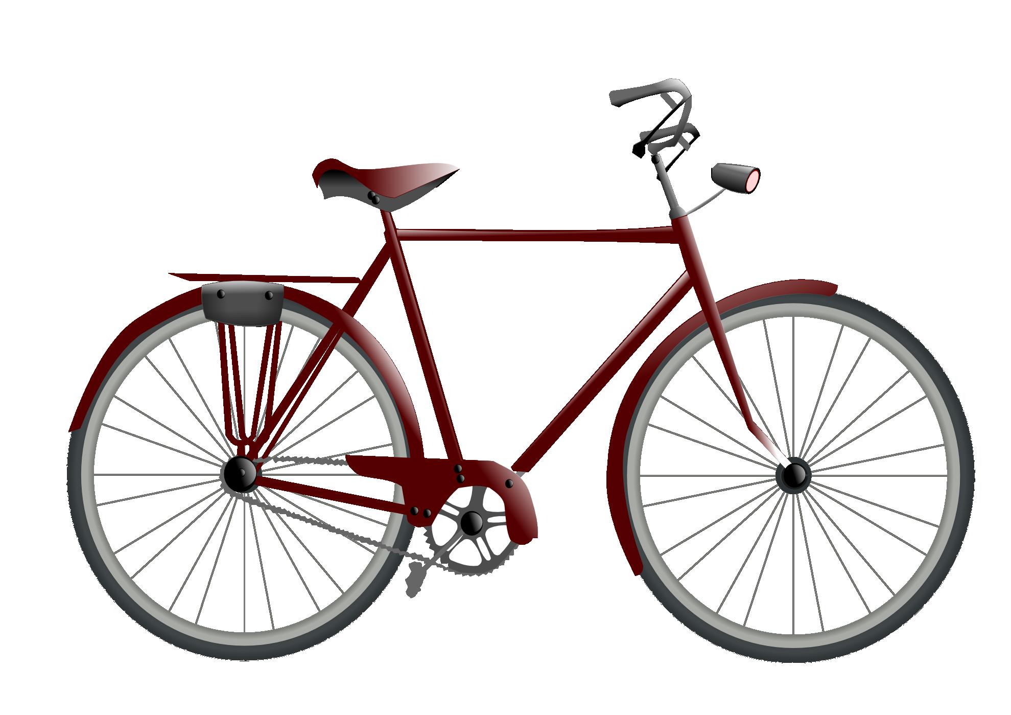 1979x1399 Bmx Biker Girl Clipart