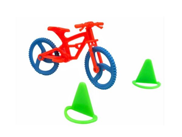 600x450 Bmx Finger Bike Kit From Party Bags Online (303 150)