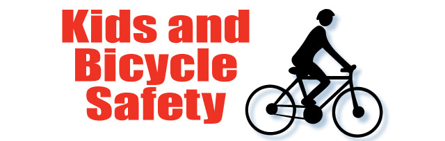 640x204 Cycling Clipart Safe