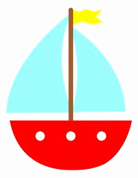 198x255 Fishing Boat Clipart Awesome 53 Best Cliparts Bateaux Images