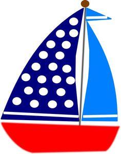 236x300 Nautical Clipart, Digital Clip Art, Sail Boats, Ocean Whale
