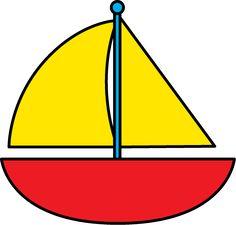 236x225 Nice Design Ideas Clipart Boat Cartoon Boats Images Free Sailboat