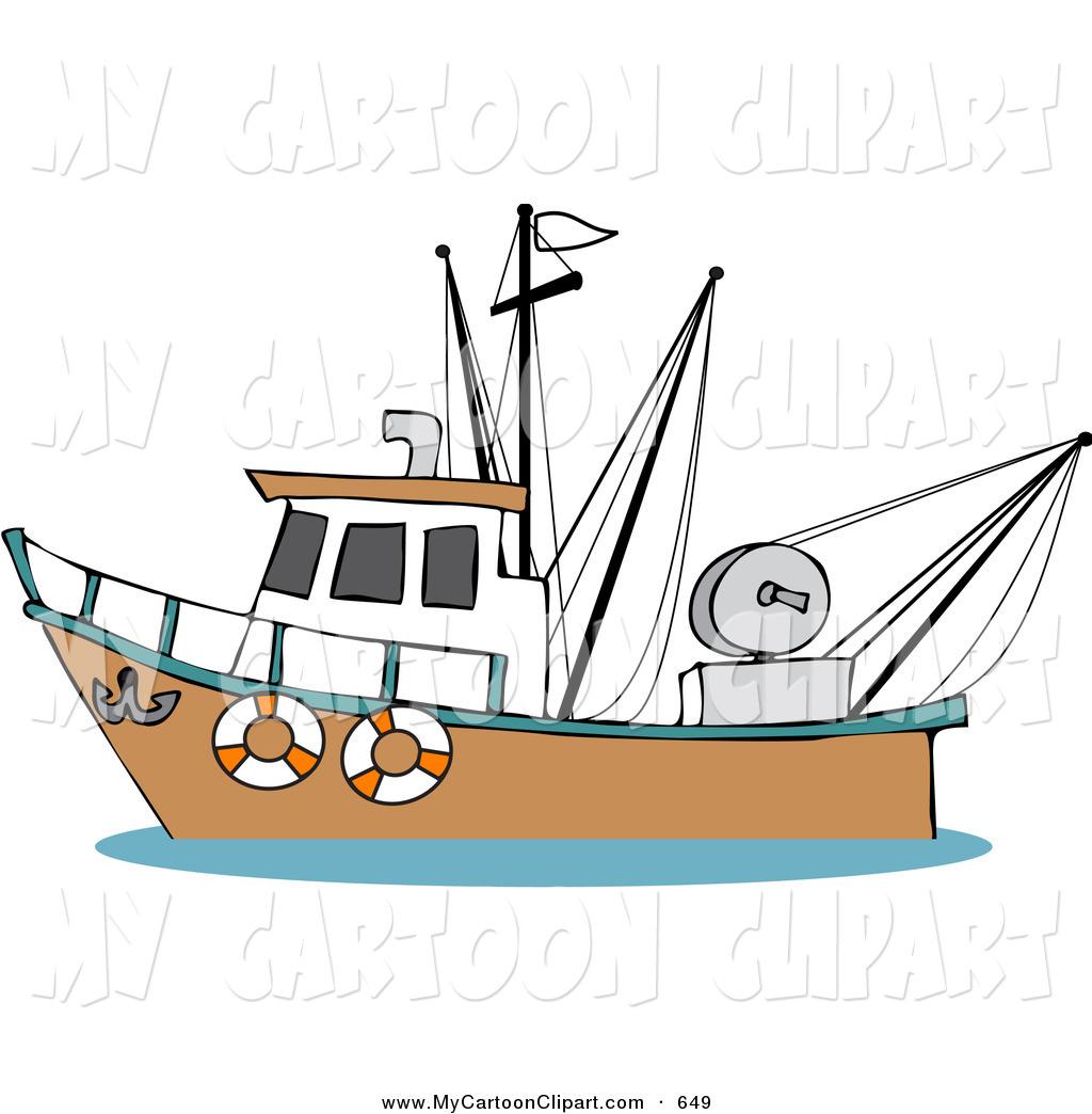 1024x1044 Royalty Free Fishing Stock Cartoon Designs