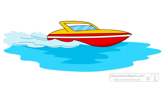 550x293 Search Results Search Results For Boat Pictures Graphics Clip Art