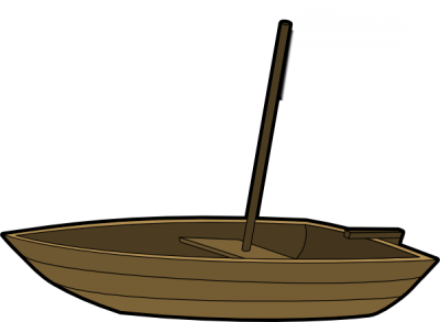 400x293 Boat Png Clipart