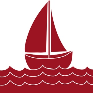 300x300 Free Free Sailboat Clip Art Image 0515 0909 2901 5437 Boat Clipart