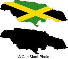 225x194 Bob Marley Clipart Vector And Illustration. 60 Bob Marley Clip Art