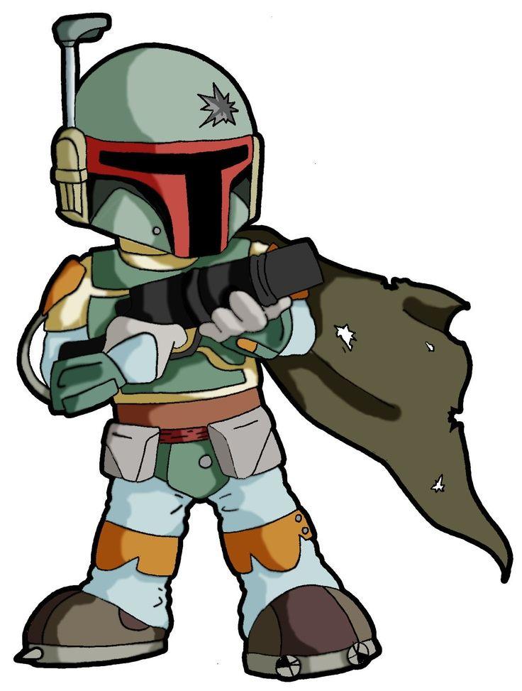 736x973 813 Best Boba Fett Amp Mandalorians Images On Star Wars