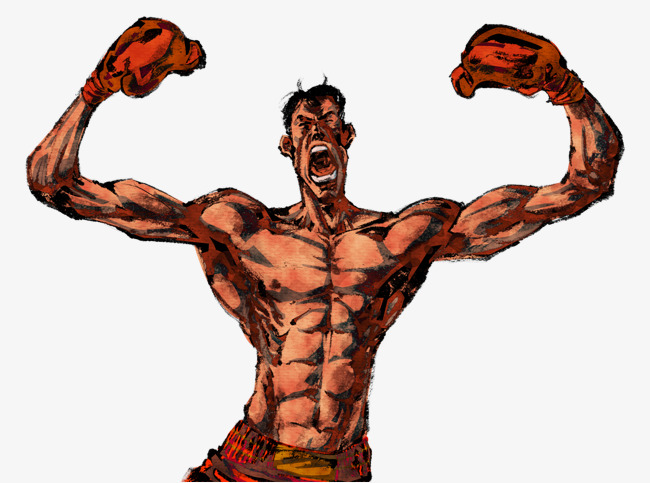 650x483 Bodybuilding Png, Vectors, Psd, And Clipart For Free Download