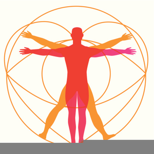 300x300 Healthy Body Image Clipart Free Images