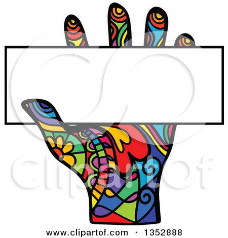 450x470 Royalty Free (Rf) Clipart Of Body Parts, Illustrations, Vector