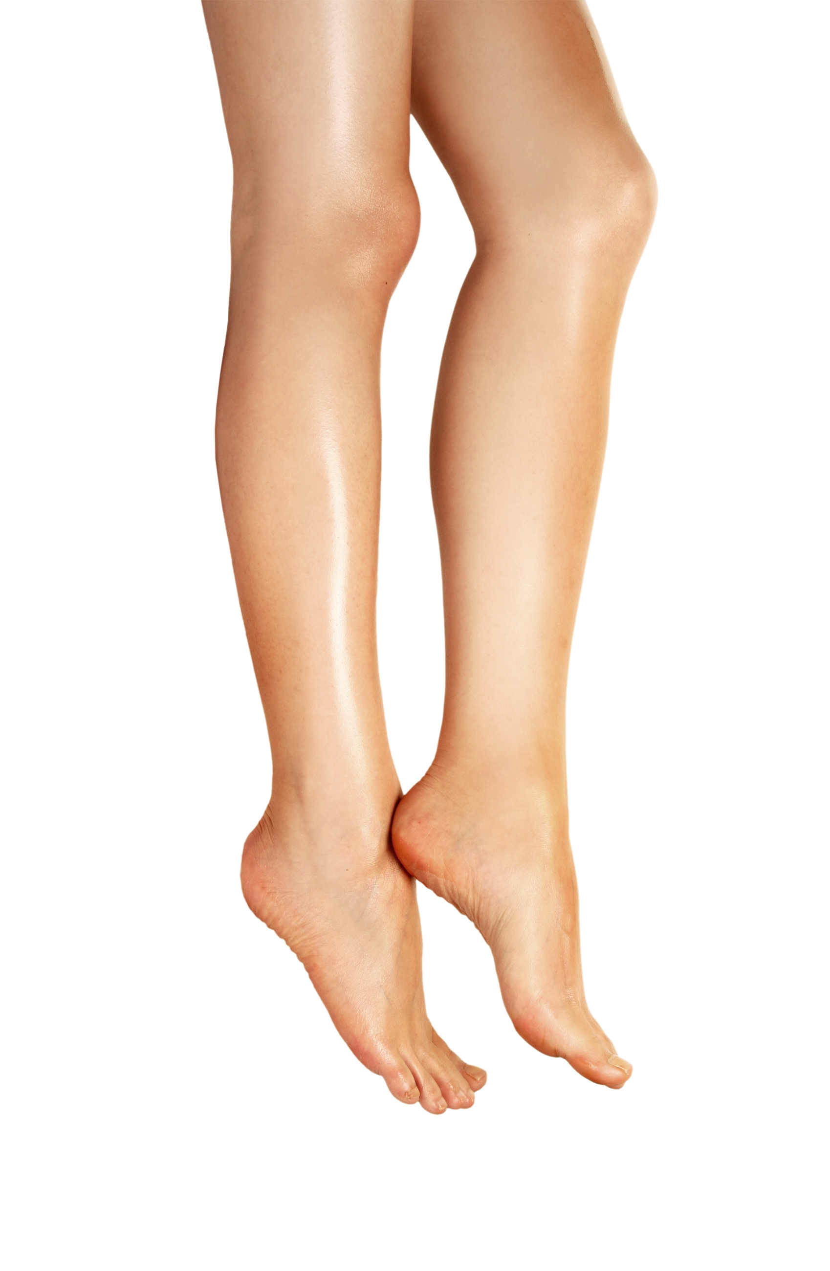 1698x2600 Vibrant Inspiration Leg Clipart Clip Art Parts Of The Body B W