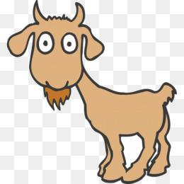 260x260 Boer Goat Black Bengal Goat Clip Art