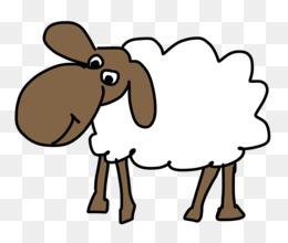 260x220 Fainting Goat Boer Goat Free Content Clip Art