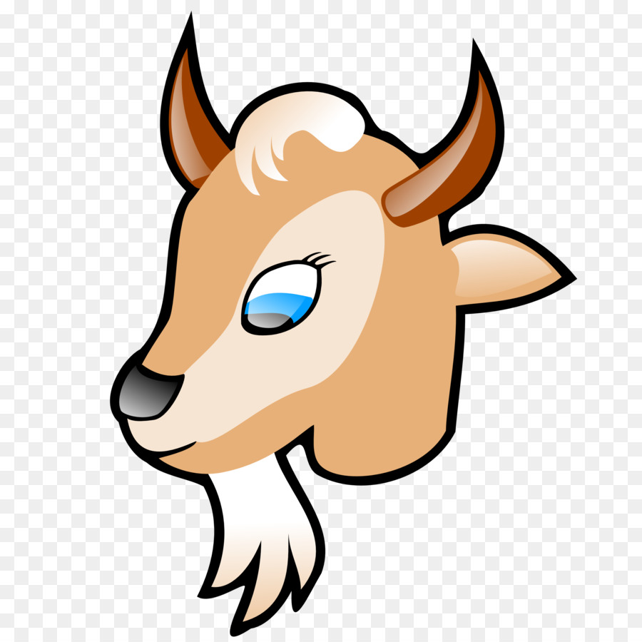 900x900 Boer Goat Anglo Nubian Goat Pygmy Goat Nigerian Dwarf Goat Clip