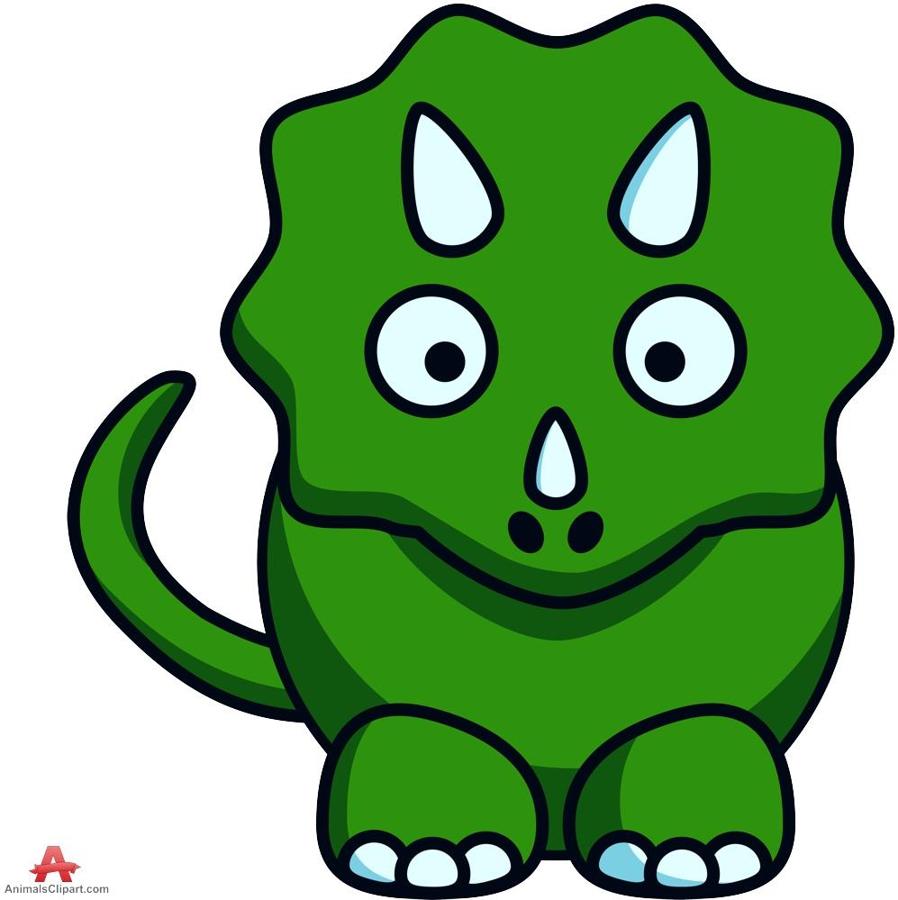 997x999 Clip Art Clip Art Dinosaur