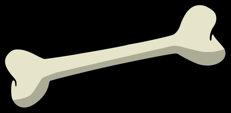 800x390 Dog Bone Clipart Dog Bone Png I Should Try This