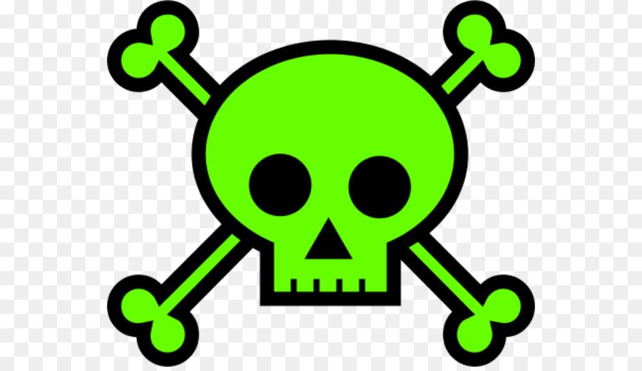 900x520 Skull And Bones Skull And Crossbones Clip Art