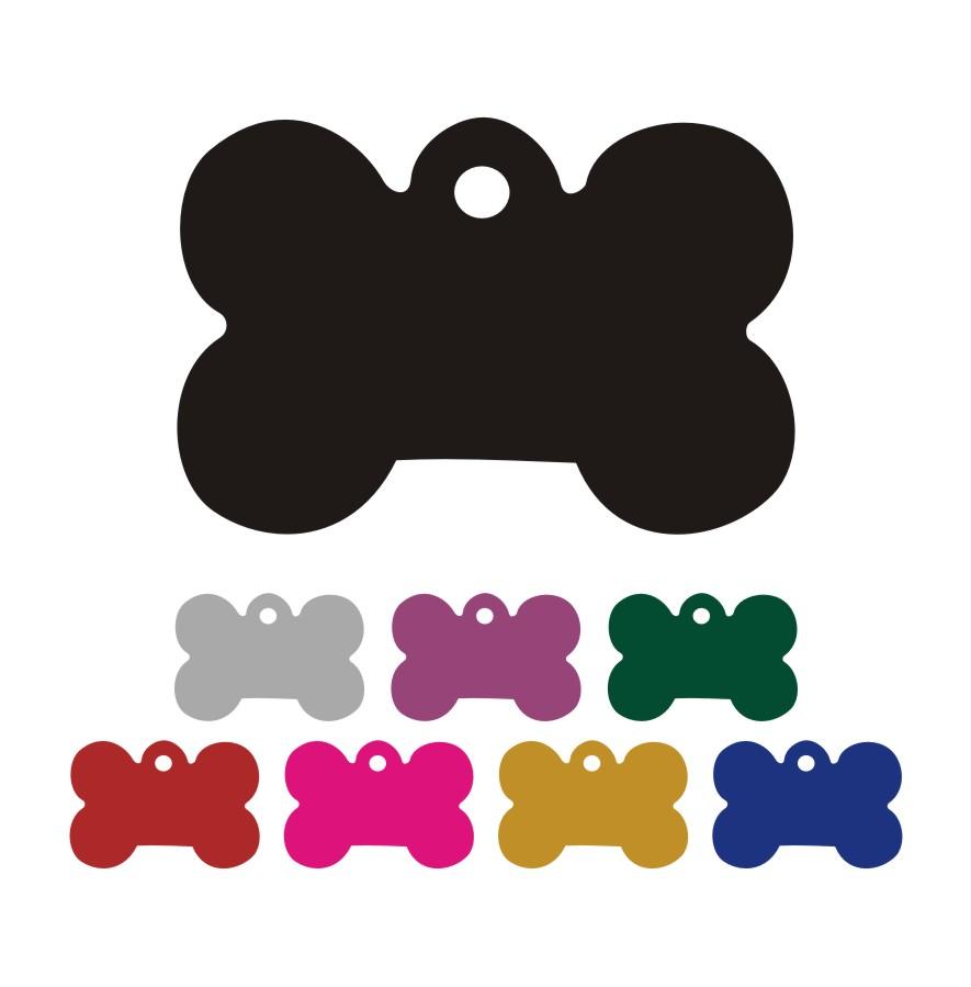 885x899 Bone Dog Tag Clip Art Clipart