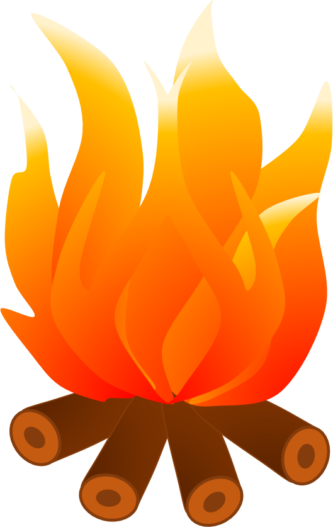 bonfire clipart at getdrawings com free for personal use bonfire rh getdrawings com bonfire clipart vector free dark souls bonfire clipart