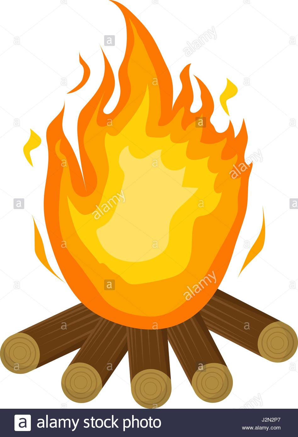 947x1390 Fire Flames Clip Art Stock Photos Amp Fire Flames Clip Art Stock